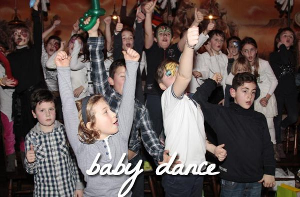 animazione-baby-dance-lecco