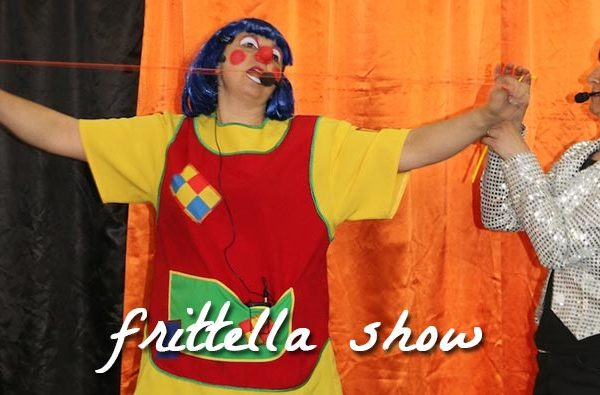 frittella-show-b