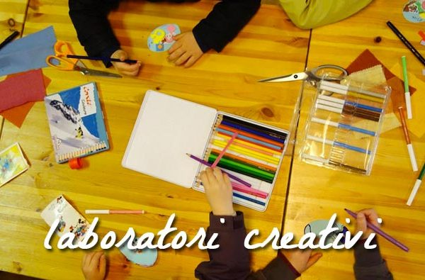 laboratori-creativi-b