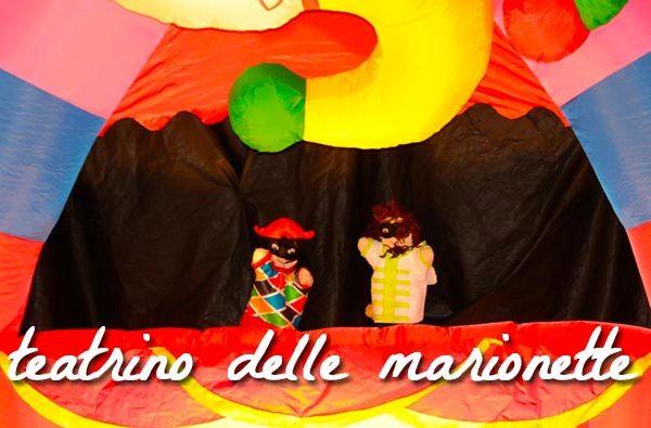 teatrino-marionette